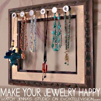JS_Jewelry
