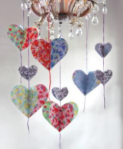 Hearts72